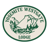 Yosemite Westgate Lodge - 7633 State Highway 120, 
