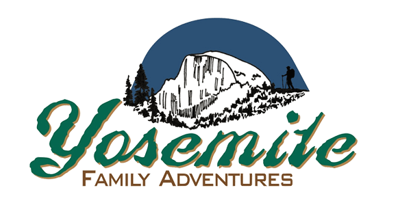 Yosemite Family Adventures